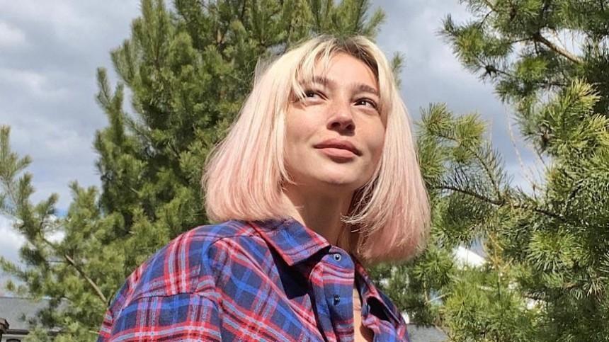 Настя Ивлеева честно ответила навопрос овозможной беременности