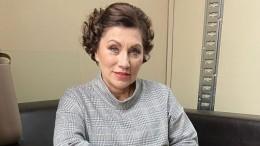 Роза Сябитова назвала четыре навыка, которыми должна обладать хорошая жена