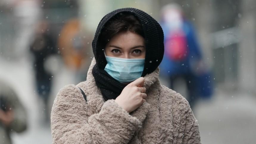 Первые случаи инфицирования вирусом птичьего гриппа зафиксированы вРФ