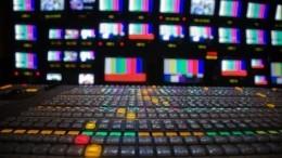 Песков заявил орепрессиях властей Украины вотношении СМИ