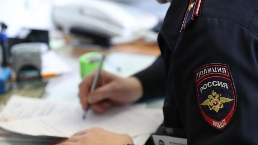 СКопубликовал видео обысков вофисах «ТГК-2» и«Архоблэнерго»