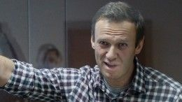 «Это реабилитация нацизма»: депутат счел клевету Навального тяжким преступлением