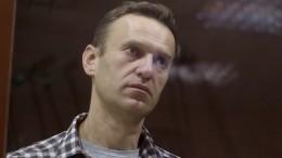 Ответить позакону: почему эксперты посчитали мягким приговор Навальному поделу оклевете