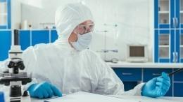 Медицинский спецназ: ВРФоткроют международный центр попротиводействию пандемиям
