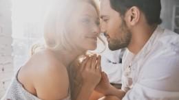 Победительница «Битвы экстрасенсов» дала совет, кому первым признаваться влюбви