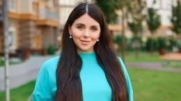 Без отделки: Ольга Рапунцель показала квартиру, полученную от«Дома-2»