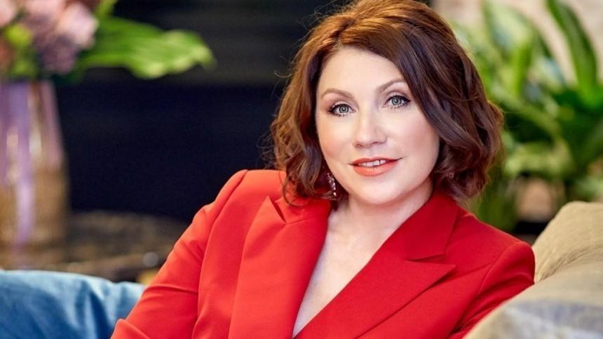 Роза Сябитова подсказала, как выбрать идеальные подарки на23февраля и8марта