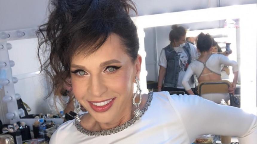 «Япожалела»: Алиса Мон рассказала онеудачной операции поувеличению груди