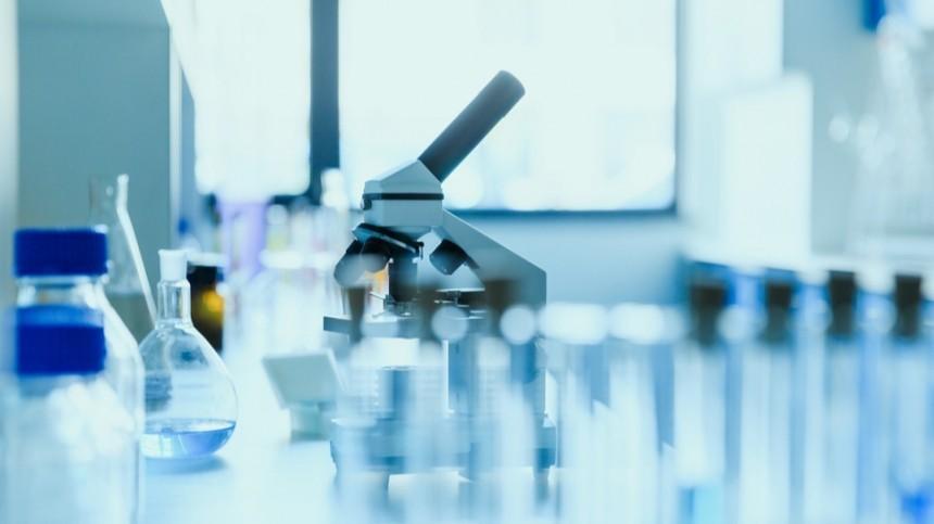 ВРФразработали новый тест для определения «британской» мутации коронавируса
