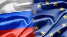 Австрия посоветовала ЕСвоздержаться отжестких санкций против России