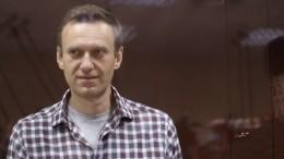 Дочь ветерана Артеменко осталась недовольна приговором Навальному