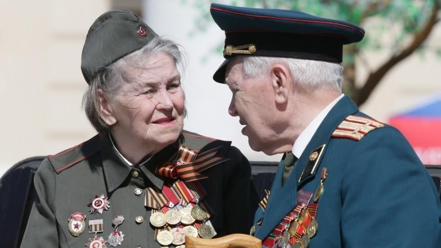 Музыка защитников Отечества: ТОП-10 песен к23февраля