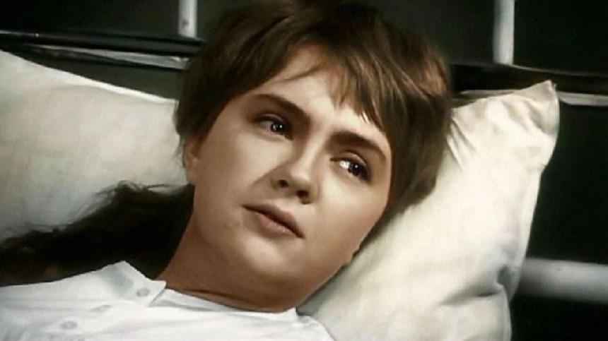 Сердце невыдержало: стали известны детали кончины Екатерины Градовой