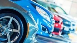 Автоэксперт предложил пересмотреть налог нароскошные машины вРоссии