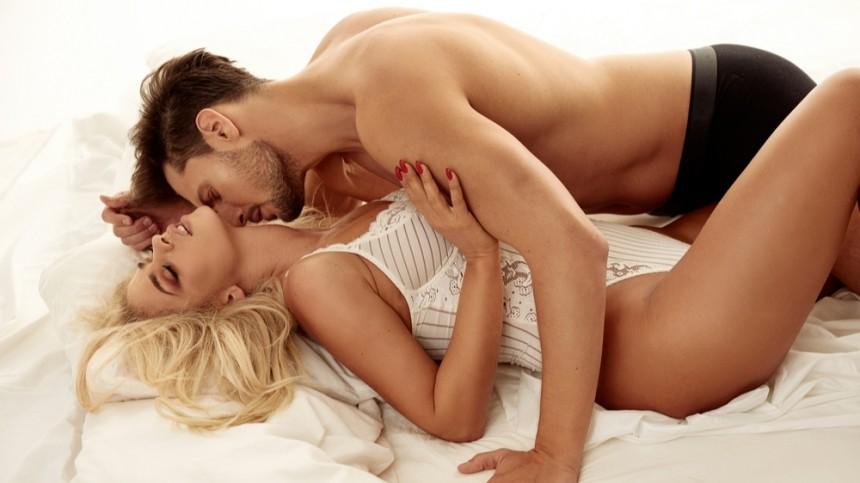 Нумерологи подате рождения определили самых страстных иактивных любовников
