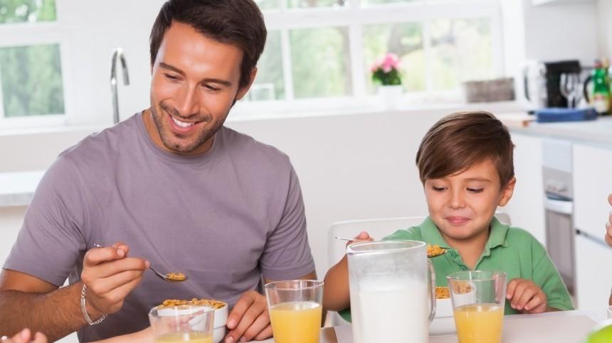 Какие продукты полезны для мужского здоровья? —совет диетолога