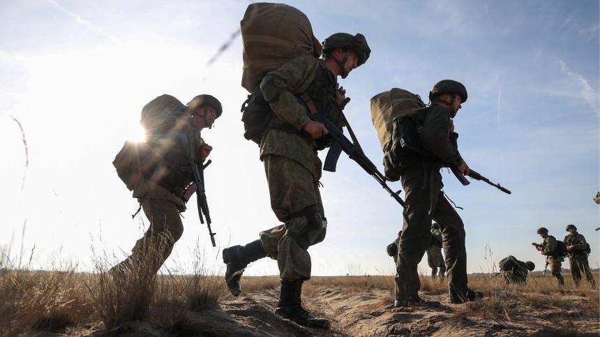 Путин иЛукашенко потелефону обсудили кооперацию вВПК иусиление обороны
