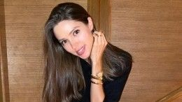 «Яжила ваду»: звезда «Холостяка» дала первое интервью после смертельного ДТП