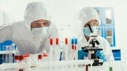 ВВОЗ рассказали орасширении географии новых мутаций коронавируса