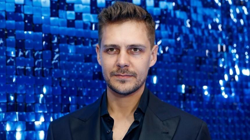 Звезда фильма «Холоп» Милош Бикович получил российское гражданство
