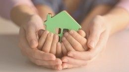 Накаких условиях россиянам хотят давать льготную ипотеку для строительства домов?