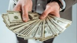 ВМИД РФпризвали ослабить зависимость России от«ядовитого» доллара