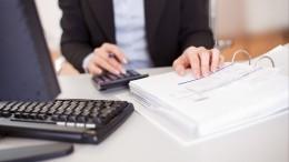 Новую программу льготного кредитования для бизнеса запустят вРоссии