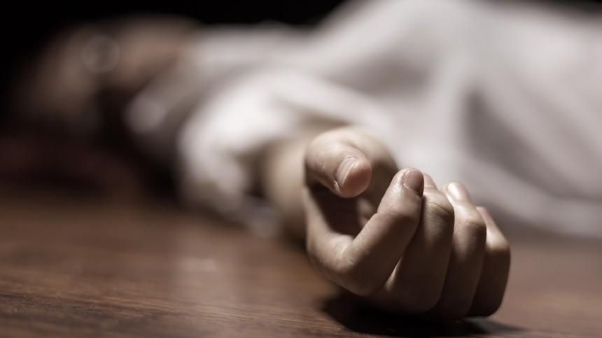 ВЧите найдено тело дезертировавшего 16 лет назад солдата-срочника