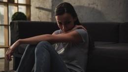 Срочно кврачу: психолог перечислила ТОП-6 признаков начала депрессии