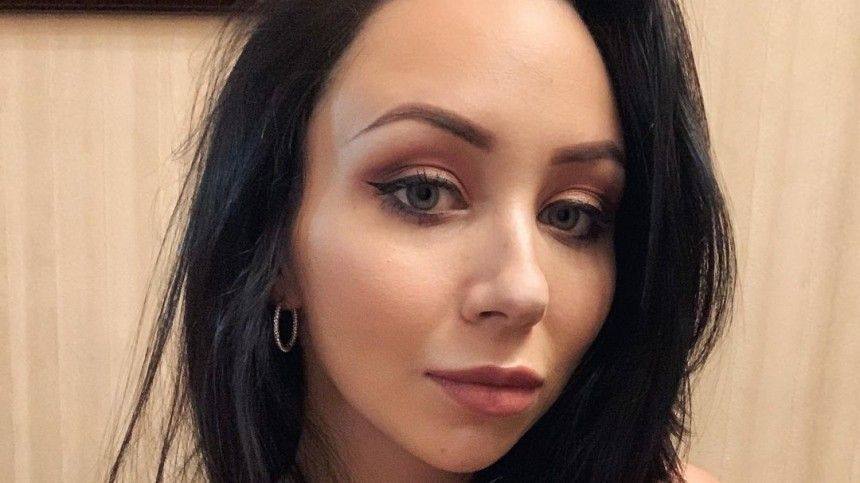 Фигуристая фигуристка: Туктамышева снялась обнаженной для журнала Maxim