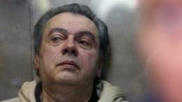 Бывший чиновник Минкульта РФарестован вАвстрии сцелью выдачи России