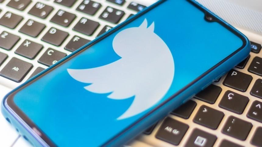 Twitter иFacebook назвали главными нарушителями почасти деструктивного контента