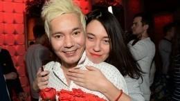 Экс-любовница Олега Яковлева может сесть втюрьму из-за аферы снаследством