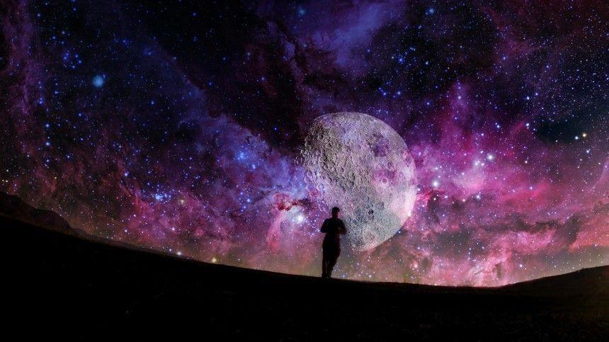 Месяц надежд: что ждет знаки Восточного гороскопа вмарте?