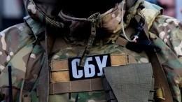 Неполитика: вСБУ прокомментировали задержания уофиса партии Медведчука