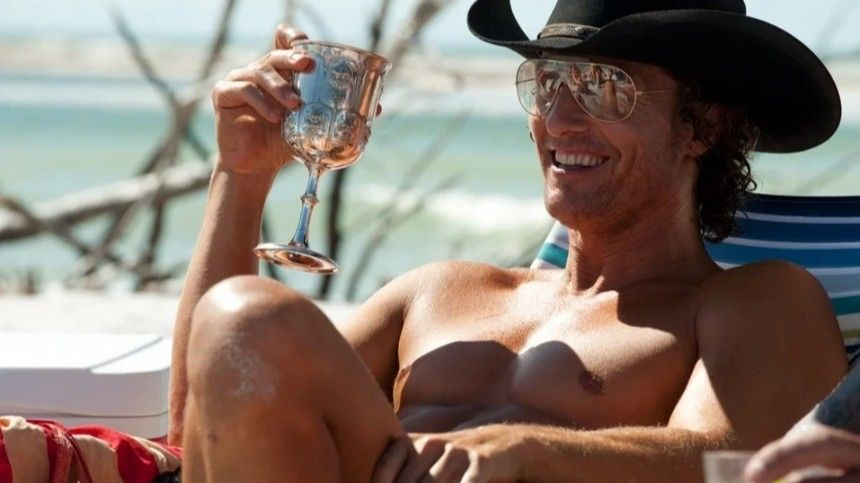 Актеры, которые часто снимаются без одежды— ТОП-9 мужчин вотличной форме