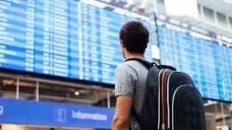 ЕСвводит «зеленые сертификаты» для путешествия поЕвропе