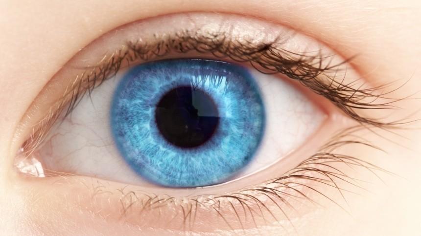 Можноли изменить цвет глаз— мнение врача-офтальмолога