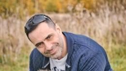 Избитому музыканту «Машины времени» Дитковскому предстоит операция