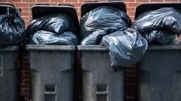 ФАС прокомментировала инициативу Минприроды оповышении тарифов навывоз мусора