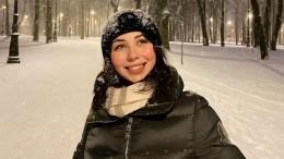 «Пусть нелезут»: Тарасова отреагировала наоткровенную фотосессию Туктамышевой