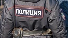 ВБашкортостане полицейский спас 86-летнюю пенсионерку изпожара