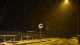 Топившая чужие дома жительница Урала замерзла насмерть попути сработы