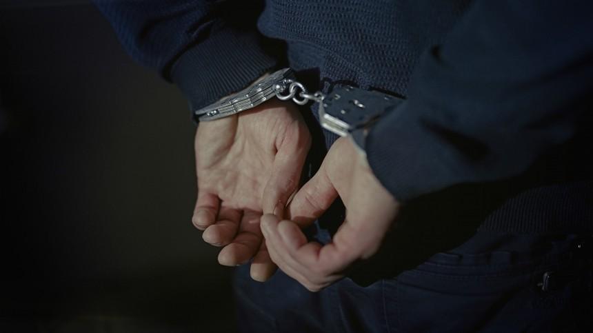 Съездил вкомандировку: самого богатого депутата вРоссии задержали вХабаровске