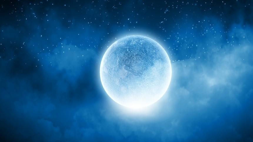 Снежная Луна: что нельзя делать вполнолуние 27февраля икак его пережить?