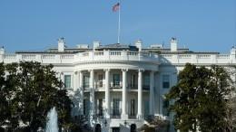США пригрозили новыми санкциями вотношении РФчерез несколько недель