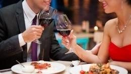 Психолог рассказала, как понравиться мужчине напервом свидании женщинам ввозрасте30+