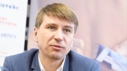 Ягудин посоветовал молодежи нестановиться «Инстасамками»