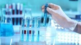 В«Векторе» заявили, что высокий уровень антител незащитит отCOVID-19