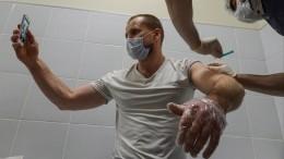 Почему Россия лучше других стран проходит пандемию COVID-19?